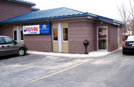 Photo of REMAX office in Kingsville by Steve Blais