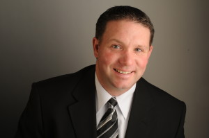 Photo of Steve Blais - RE/MAX Preferred Realty Ltd.