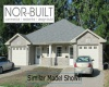 2 Bedrooms, Semi-detached Ranch, SOLD, Forhan St., 1 Bathrooms, Listing ID undefined, Amherstburg, Ontario, Canada,